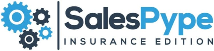 salespype insurance crm automation